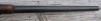 Smith Carbine, #8983