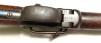 Smith Carbine, #1254