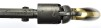 Colt Model 1851 Navy Revolver, #118516