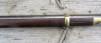 Remington Model 1863