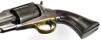 Remington New Model Army Revolver, #143136
