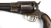 Remington New Model Army Revolver, #31956