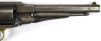 Remington New Model Army Revolver, #113423
