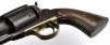 Remington New Model Army Revolver, #143636
