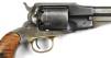 Remington-Beals Army Model Revolver, #1034
