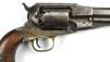 Remington New Model Army Revolver, #68921