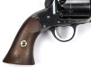 Rogers & Spencer Army Model Revolver, #5154