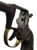 Remington-Rider Pocket Model Revolver, #5249