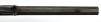 Remington-Beals Army Model Revolver, #773