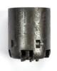 Colt Model 1849 Pocket Revolver, #116600
