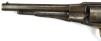 Remington Model 1861 Navy Revolver, #18884