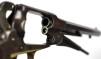 Remington New Model Army Revolver, #71460