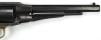 Remington New Model Army Revolver, #93150