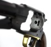 Remington New Model Army Revolver, #69286