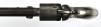Colt Model 1849 Pocket Revolver, #153933