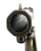 Remington New Model Police Revolver, #2273