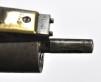 Colt Model 1851 Navy Revolver, #213919