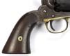 Remington New Model Navy Revolver, #25856