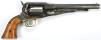 Remington Model 1861 Army Revolver, #8169