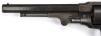 Rogers & Spencer Army Model Revolver, #570
