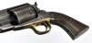 Remington New Model Army Revolver, #51938