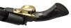 Remington New Model Army Revolver, #101008