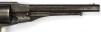 Remington-Beals Army Model Revolver, #412
