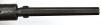 Colt Model 1849 Pocket Revolver, #210103