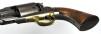 Remington New Model Army Revolver, #94338