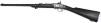 Smith Carbine, #9925