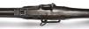 Merrill Carbine, #14085