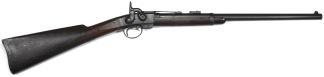 Smith Carbine, #1254 -