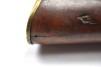 Flintlåsgevär, omärkt