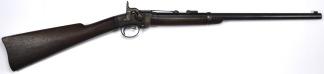 Smith Carbine, #4857 -