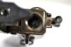 Smith Carbine, #4857