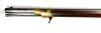 Whitney 1841 U.S. Percussion Rifle