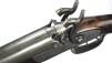 Slaglåshagelgevär, Rowntree, Penrith