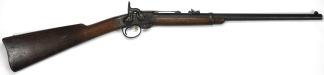 Smith Carbine, #5913 -