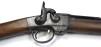 Smith Carbine, #5913