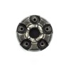Colt Model 1849 Pocket Revolver, #36953