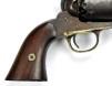 Remington New Model Army Revolver, #91516