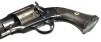 Rogers & Spencer Army Model Revolver, #1631
