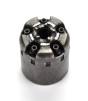 Manhattan 36 Caliber Model Revolver, #5392