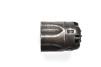 Colt Model 1862 Police Revolver, #18027