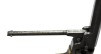 Manhattan 36 Caliber Model Revolver, #18876