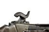 Sharps New Model 1863 Carbine, #102963
