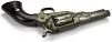 Whitney Pocket Model Revolver, Relic