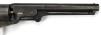 Colt Model 1851 Navy Revolver, #204962