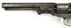 Colt Model 1849 Pocket Revolver, #92550