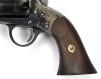 Rogers & Spencer Army Model Revolver, #3261